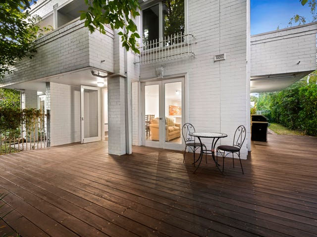 1/1 Walsh Street, South Yarra, Vic 3141