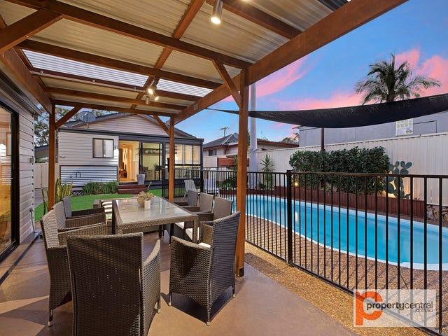 7 Lucas Crescent, Berkeley Vale, NSW 2261
