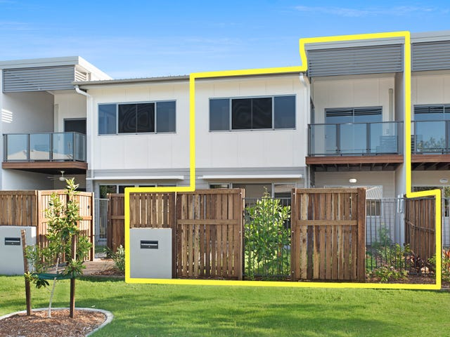 5/3 Feather Court, Birtinya, Qld 4575
