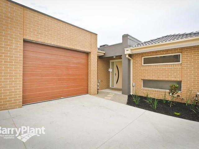 3/5 Crescent Street, Noble Park, Vic 3174