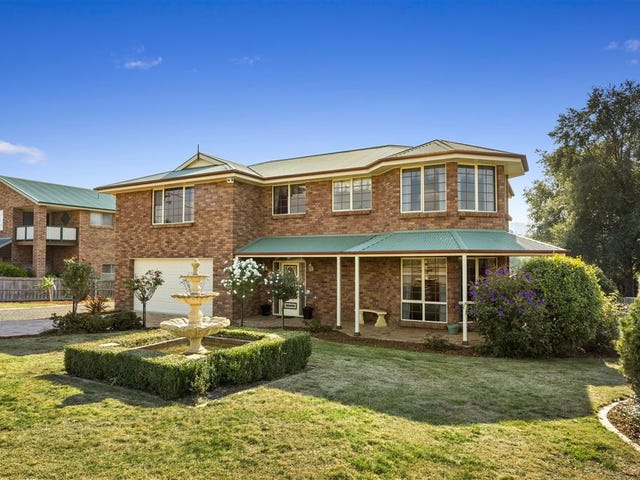 75 South Esk Drive, Hadspen, Tas 7290