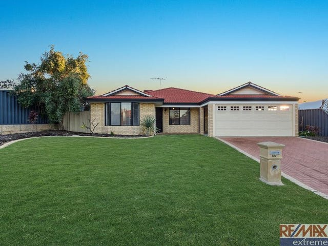104 Christian Circle, Quinns Rocks, WA 6030