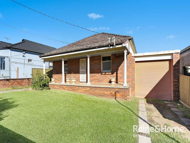 13 Westminster Street, Bexley, NSW 2207