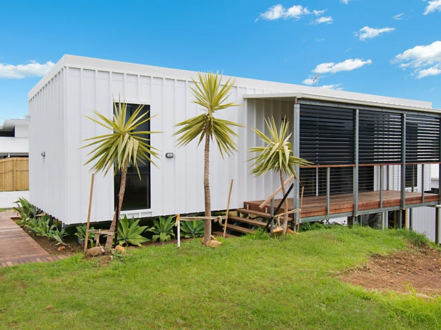 31B Fox Valley Way, Lennox Head, NSW 2478