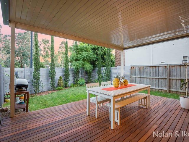 20 Avon Street, The Ponds, NSW 2769