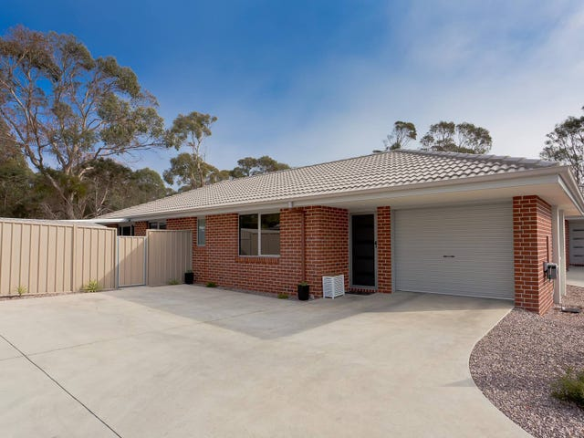 9/13 Broadwater Court, Shearwater, Tas 7307