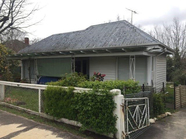 120 Napier Street, Creswick, Vic 3363