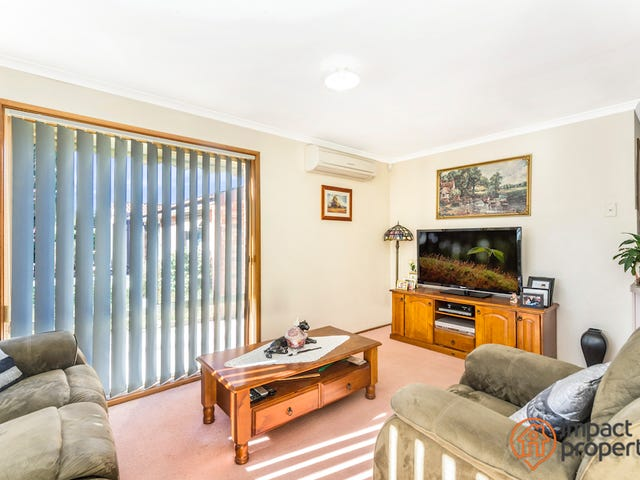 49 Bargang Crescent, Ngunnawal, ACT 2913