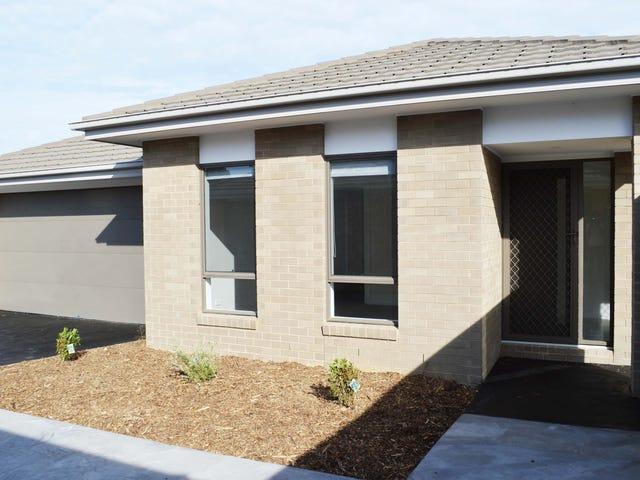 33/590-592 Oliver Street, Lavington, NSW 2641
