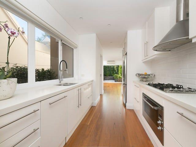 37 Holdsworth Street, Woollahra, NSW 2025