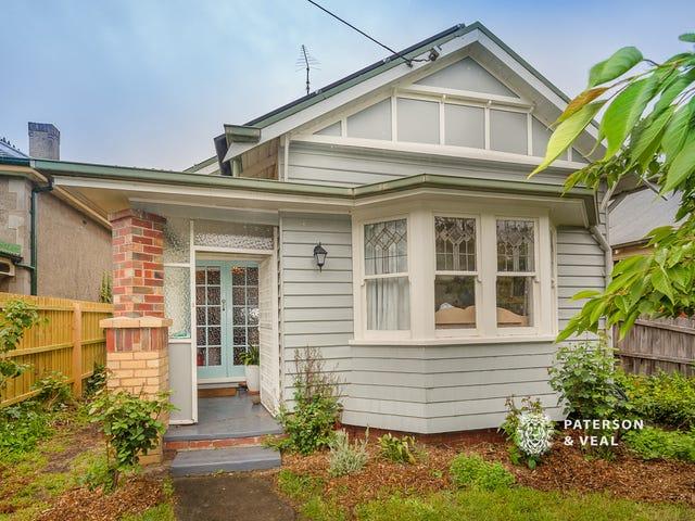13 Ripon Street South, Ballarat Central, Vic 3350