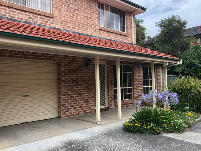 12/106 Avondale Road, Dapto, NSW 2530