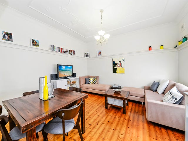 2/49 Imperial Avenue, Bondi, NSW 2026