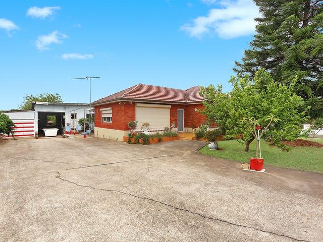 68 Brisbane Road, St Johns Park, NSW 2176