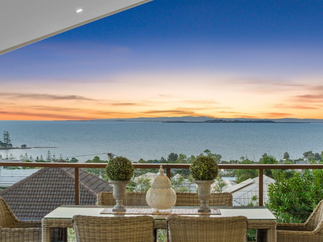 8 Oceana Terrace, Manly, Qld 4179
