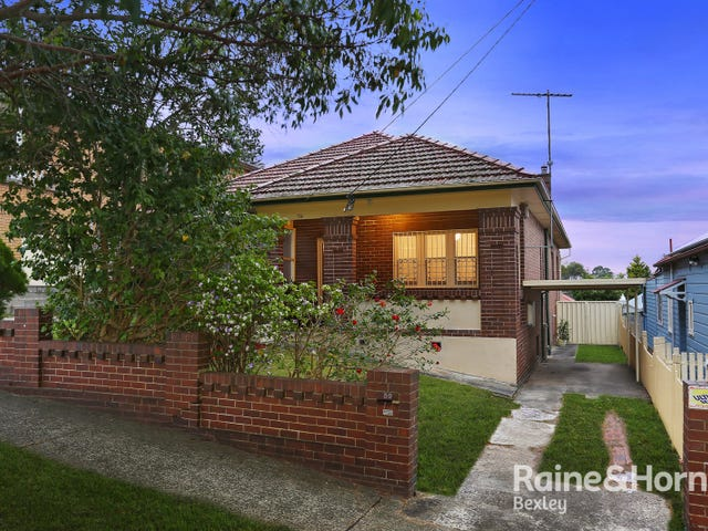 59 Connemarra Street, Bexley, NSW 2207