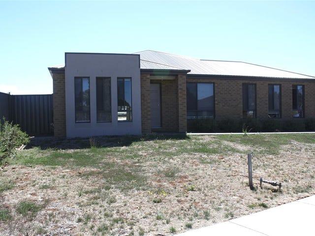 33 Patterson Drive, Kyneton, Vic 3444