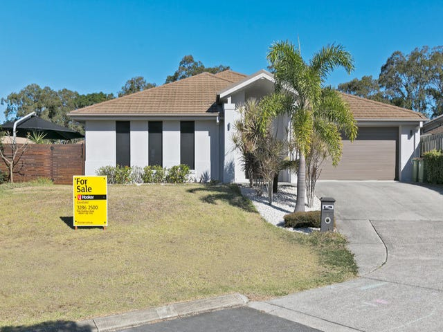 6 Drysdale Close, Thornlands, Qld 4164
