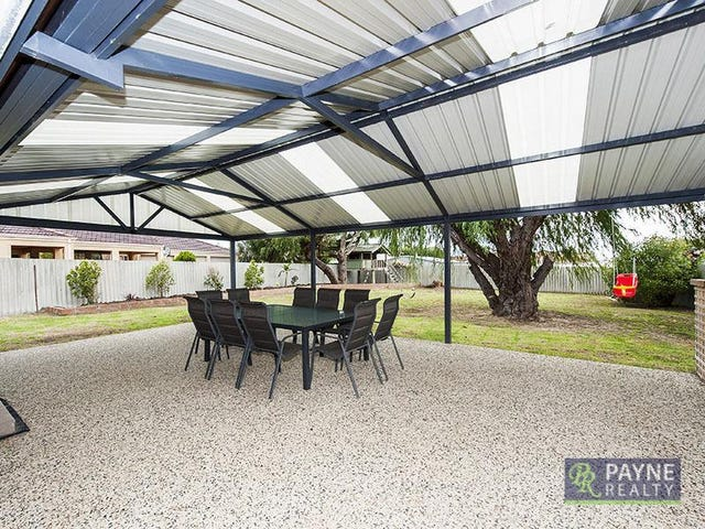 41 Dampier Drive, Golden Bay, WA 6174
