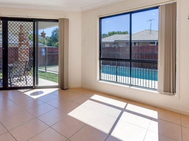 1/13 Bodacious Terrace, Pimpama, Qld 4209