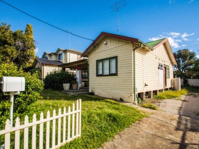 25 Warwick Street, Penrith, NSW 2750