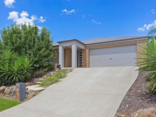 170 Kosciuszko Road, Thurgoona, NSW 2640