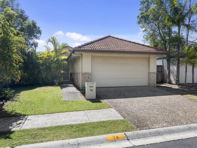 78 Harrier Drive, Burleigh Waters, Qld 4220