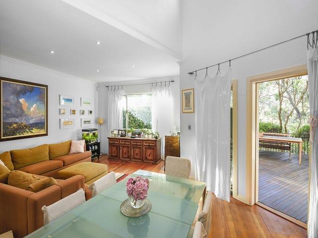 28/55 Garland Road, Naremburn, NSW 2065