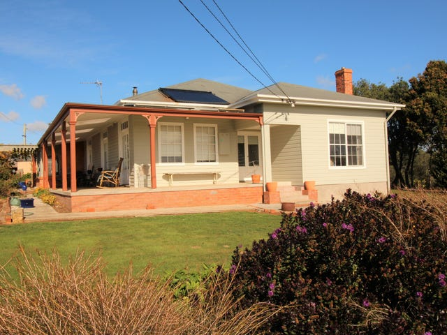 269 Forth Road, Devonport, Tas 7310
