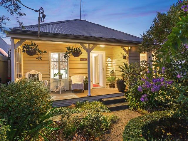 46 Myrtle Street, North Sydney, NSW 2060