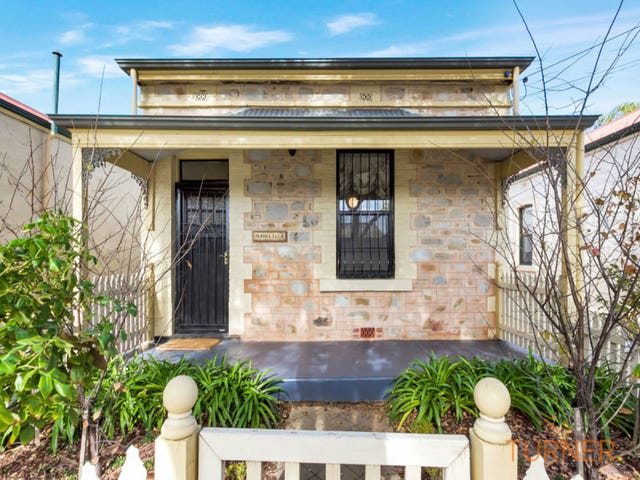 7 Cassie Street, Collinswood, SA 5081