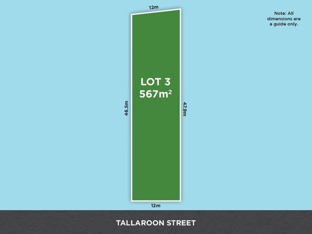 39 Tallaroon Street, Jindalee, Qld 4074