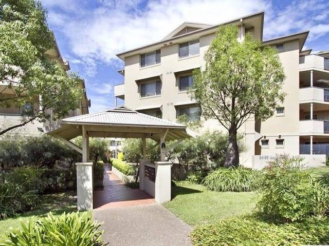15/84 Glencoe Street, Sutherland, NSW 2232