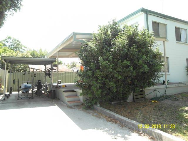 2/619 George Street, South Windsor, NSW 2756