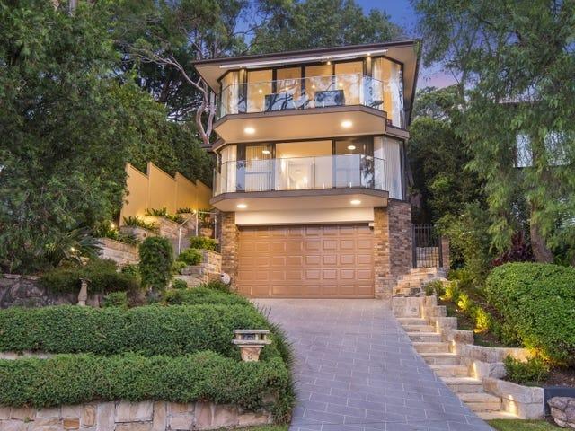 3A Cheyne Walk, Castlecrag, NSW 2068