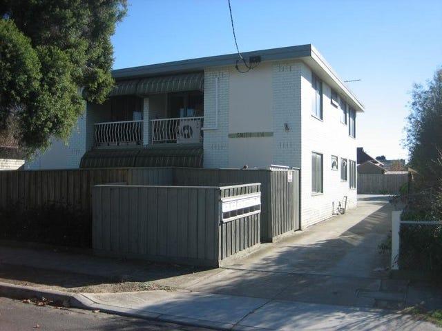 6/114 Smith Street, Thornbury, Vic 3071