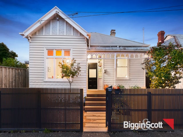 28 Johnson Street, Richmond, Vic 3121