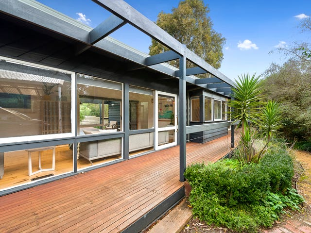39 Cornwall Crescent, Mount Martha, Vic 3934