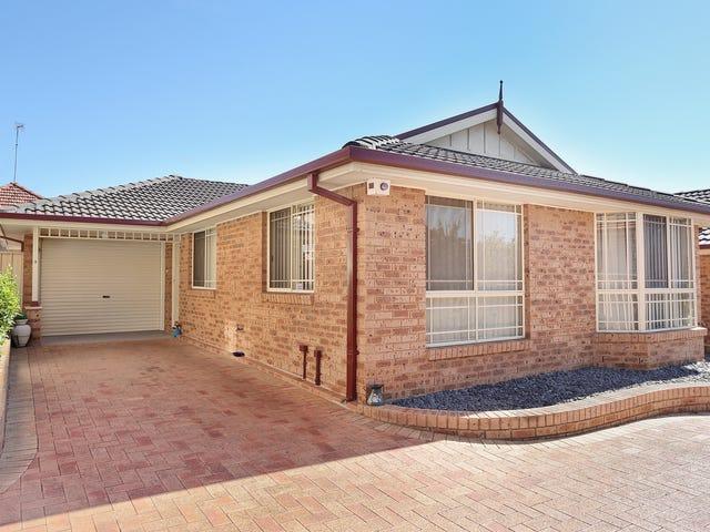 2/30-32 Ryan Road, Padstow, NSW 2211