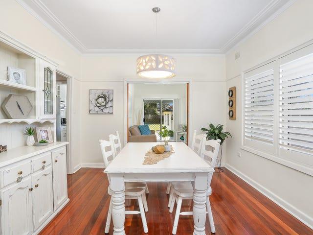108 Fowlers Road, Dapto, NSW 2530