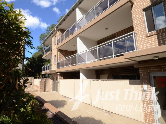 20/2-6 Howard Avenue, Northmead, NSW 2152