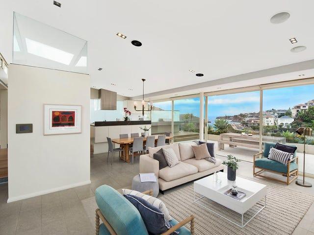 12 Silva Street, Tamarama, NSW 2026