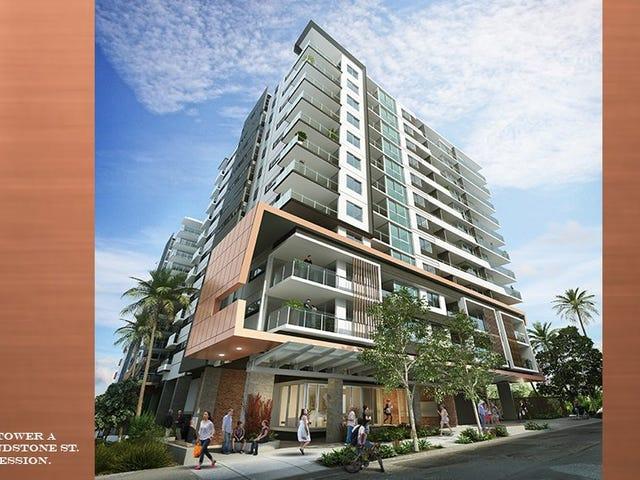 16  Edmondstone Street, South Brisbane, Qld 4101