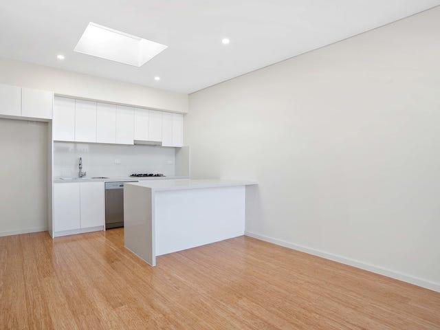25/261 Condamine Street, Manly Vale, NSW 2093