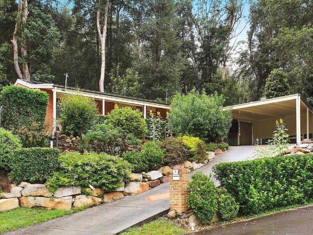 5 Jarrah Court, Ourimbah, NSW 2258