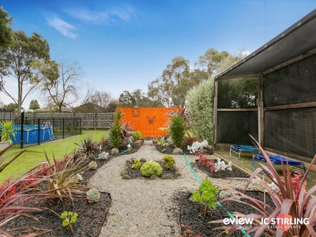 10 Cherry Street, Pearcedale, Vic 3912