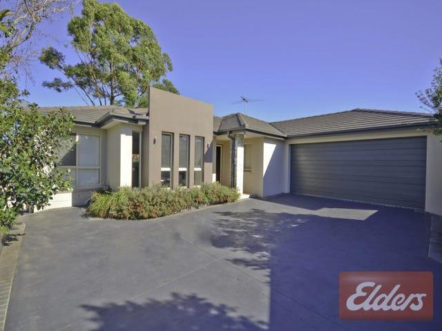 66a Magowar Road, Girraween, NSW 2145