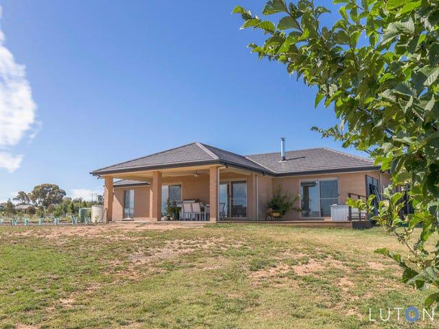 18 Governor Drive, Murrumbateman, NSW 2582