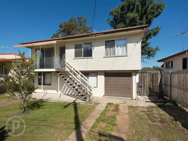 7 Callard Street, Acacia Ridge, Qld 4110