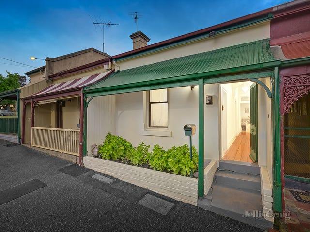 6 Chapman Street, North Melbourne, Vic 3051